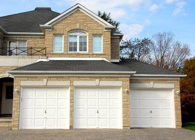 Garage Door Maintenance Procedures